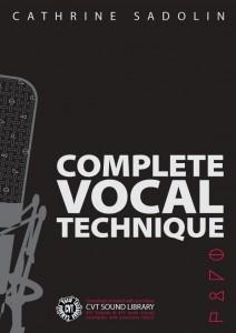 CVTbook-uk-cover
