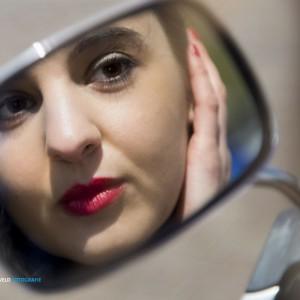 Sarah Zabout ©Charles-Groeneveld