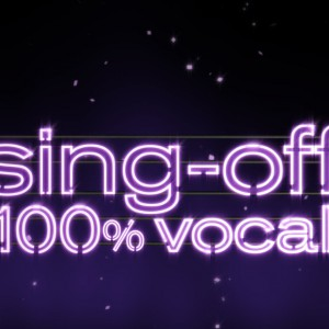 Sing-off France (2011)