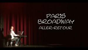 paris-broadway