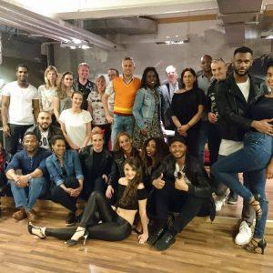 1st-season-2017-rotterdam-beginners-2