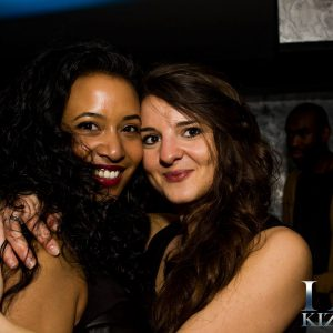 bhaarti-and-me-i-am-kizomba