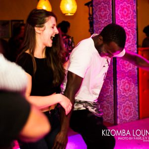 clifton-and-me-kizomba-lounge-120th-1