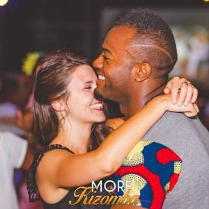 jadilson-and-me-more-kizomba