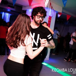 remco-and-me-kizomba-lounge