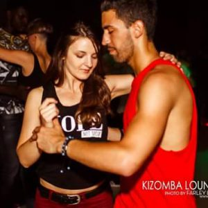 stephane-and-me-kizomba-lounge